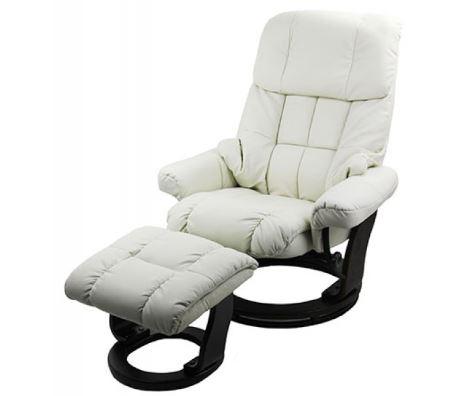 scaun cu functie de masaj MAS 14