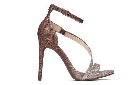 sandale stiletto Jessica Simpson