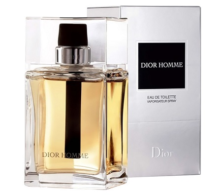 Dior Homme Christian Dior