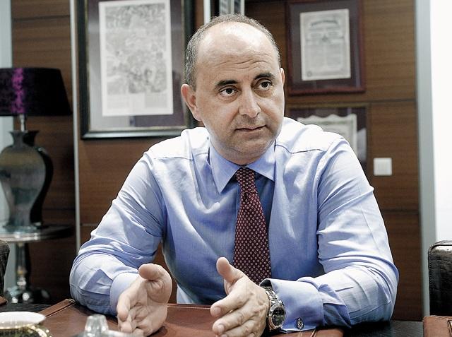 Sursă foto: Ziarul Financiar - www.zf.ro