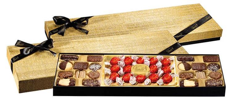 cadouri dulciuri ciocolata