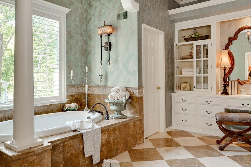 sursă foto: www.virusupdate.info/vintage-bathroom-remodel-pictures/