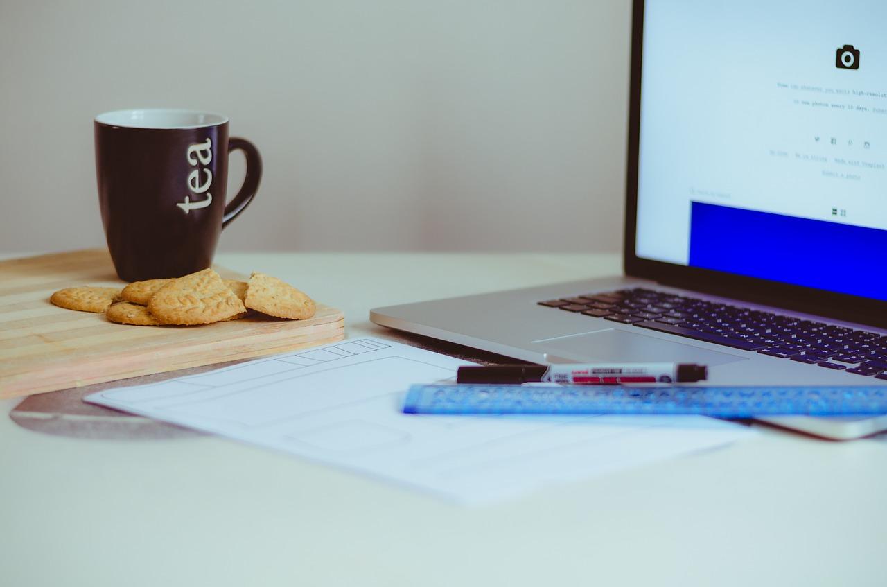 office workplace documents apostila supralegalizare