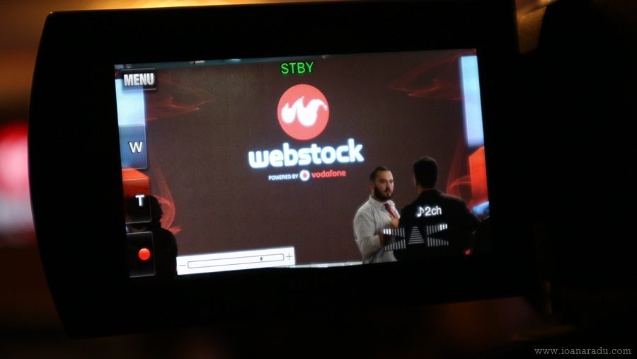 Webstock 2017 cel mai important eveniment din Social Media