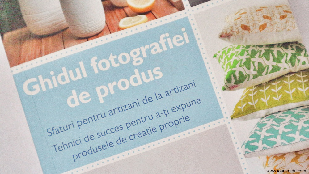Ghidul fotografiei de produs foto3
