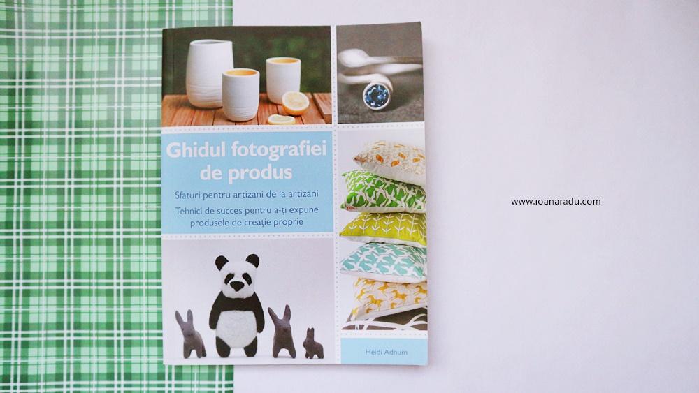 Ghidul fotografiei de produs foto4