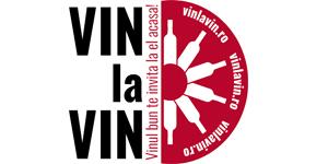 Vin la vin - magazin online de vinuri