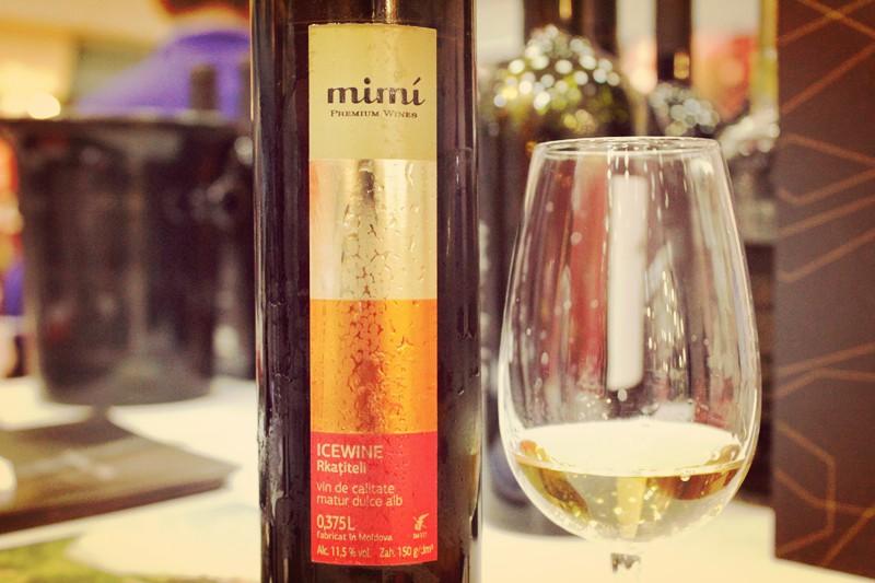 vinuri romanesti si moldovenesti Vinlavin