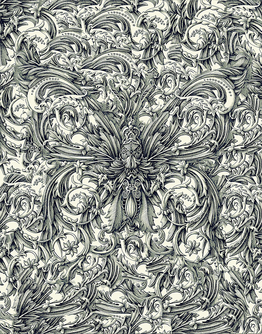 6. little-wings-insect-drawings-alex-konahin-10