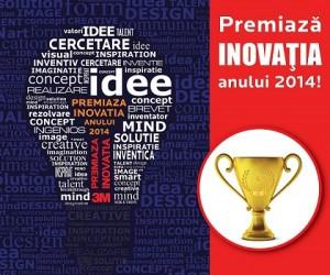 poster inovatii