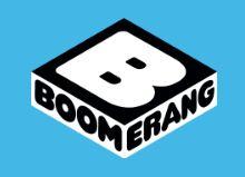 Boomerang TV ioanaradu.com screenshot