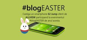 blogeaster2015-header