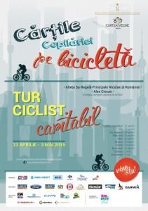 Afis_tur_ciclist_Asociatia_Curtea_Veche-565x800