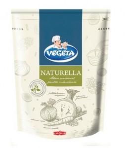 Vegeta_Naturella_75-g
