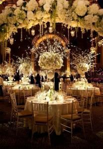nunta tematica fairytale