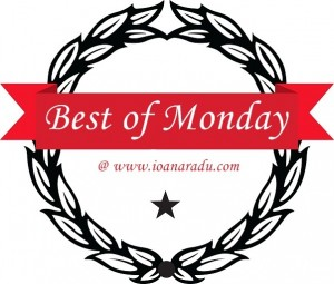 Best of monday