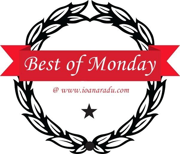Best of monday