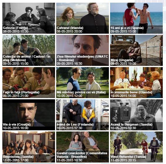 filme FFE 2015