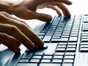 keyboard it&c
