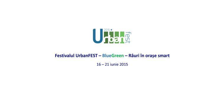 UrbanFest2015