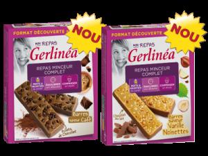 Gerlinea SummerAD-Packshot2