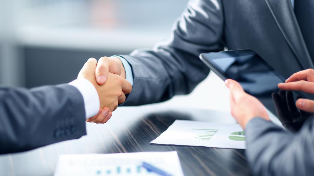 business money firm firma afaceri