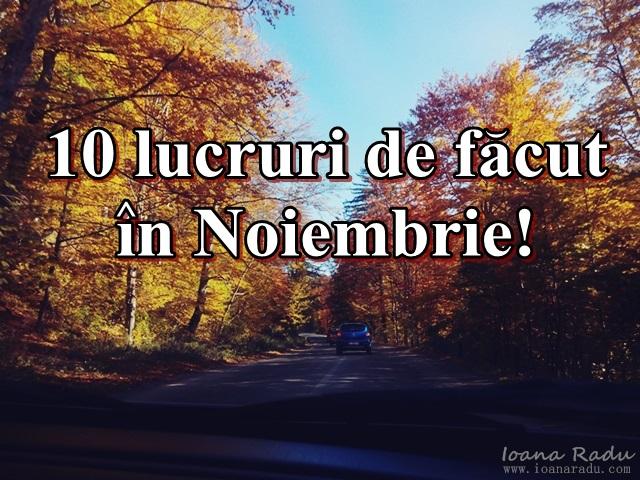 IMG_20151028_094557 autumn romania brasov noiembrie