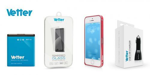 accesorii smartphone Vetter Top 3 cele mai utile accesorii pentru smartphone!