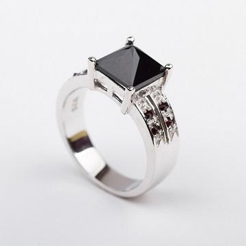 online bijoux inel argint 01