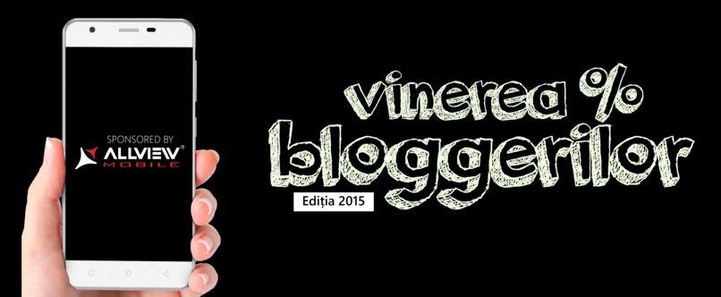 vinerea bloggerilor blogawards