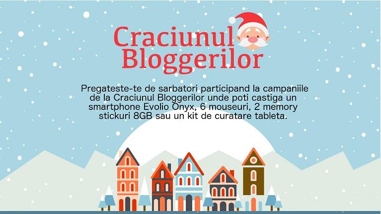 craciunul bloggerilor blogawards