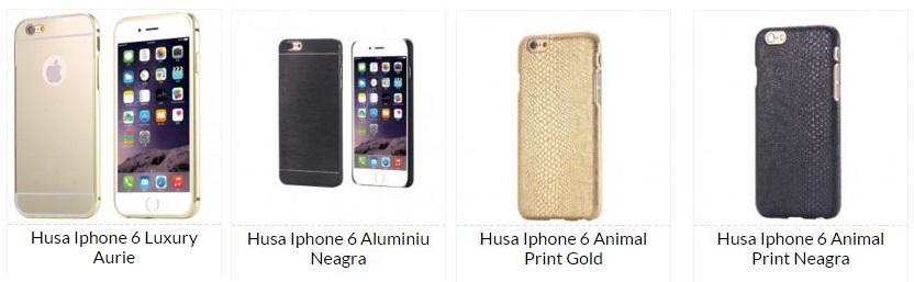 husa iphone 6