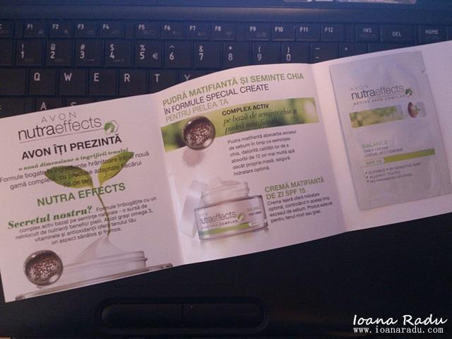 DSC_2255 Crema de faţă Nutra Effects Balance