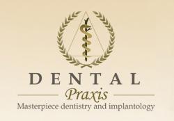 dentalpraxis clinica stomatologica