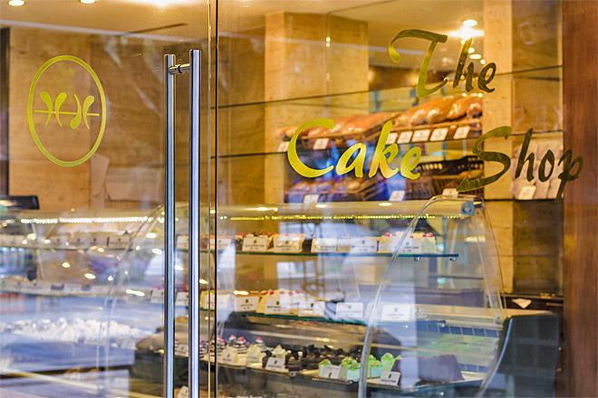 restaurant-the_cake_shop_01