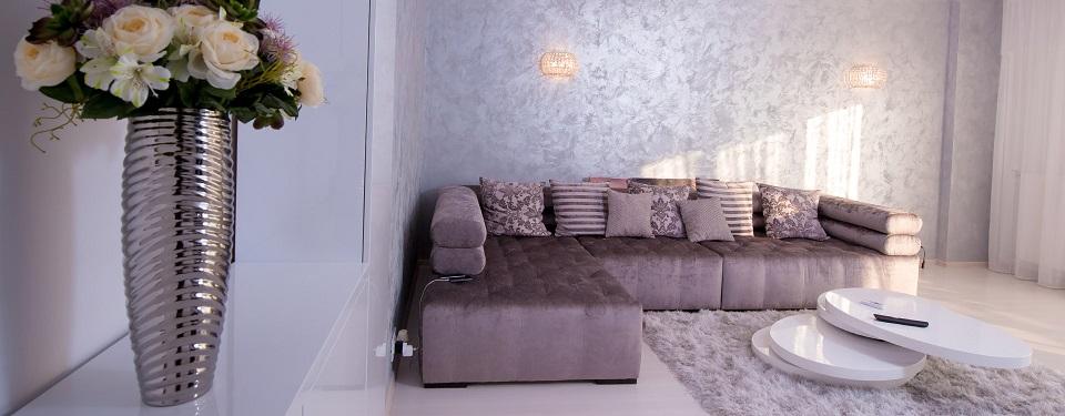 doamna-ghica-plaza-apartament-3-camere-Bucuresti