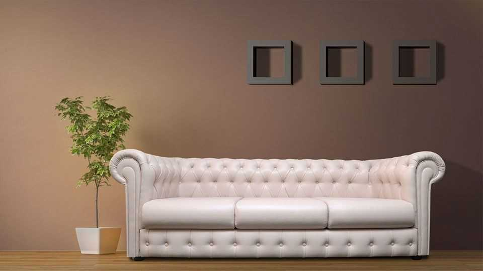 canapea staer 2 white living room