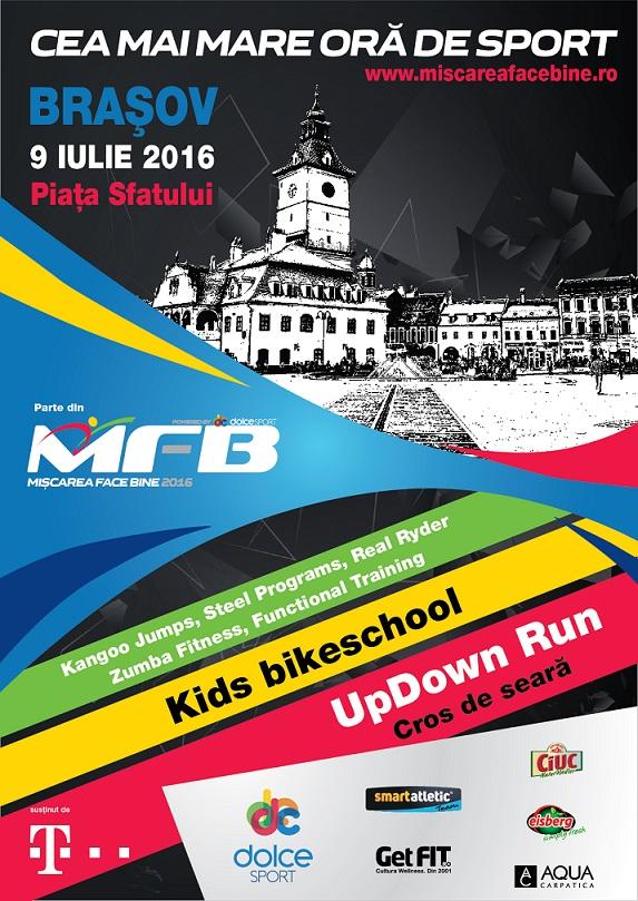 MFB-brasov-2016-poster_A2