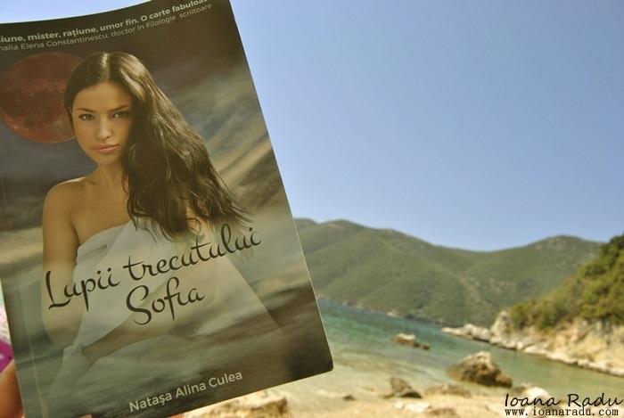 Lupii trecutului Sofia carte Natasa Alina Culea 02
