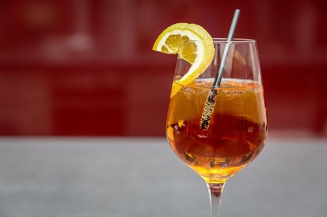 cocktail-aperol-spritz