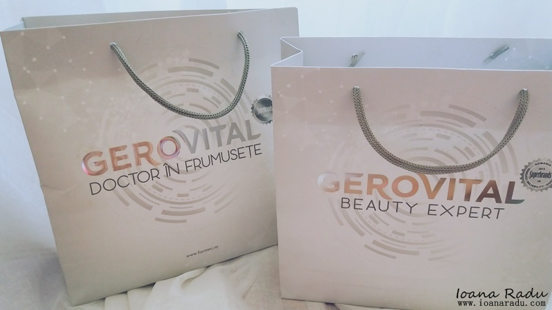 01-gerovital-doctor-in-frumusete-beauty-expert