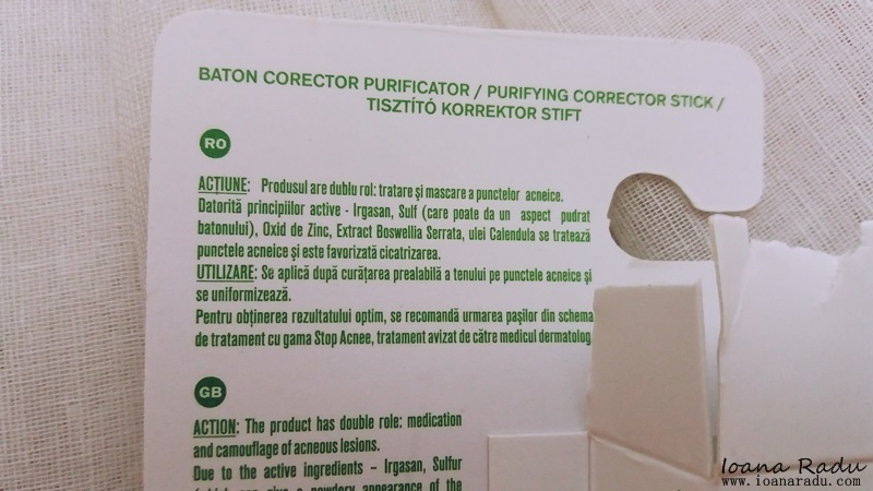 05-baton-corector-purificator-gerovital-plant