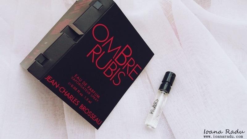 07-parfum-ombre-rubis-de-la-jean-charles-brosseau
