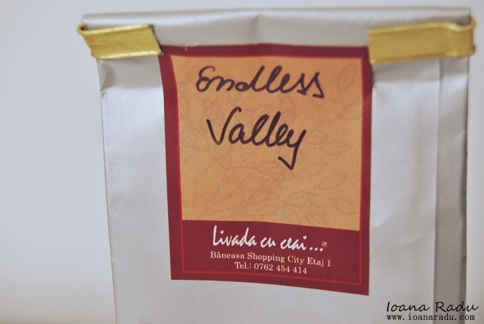 13-ceai-endless-valley