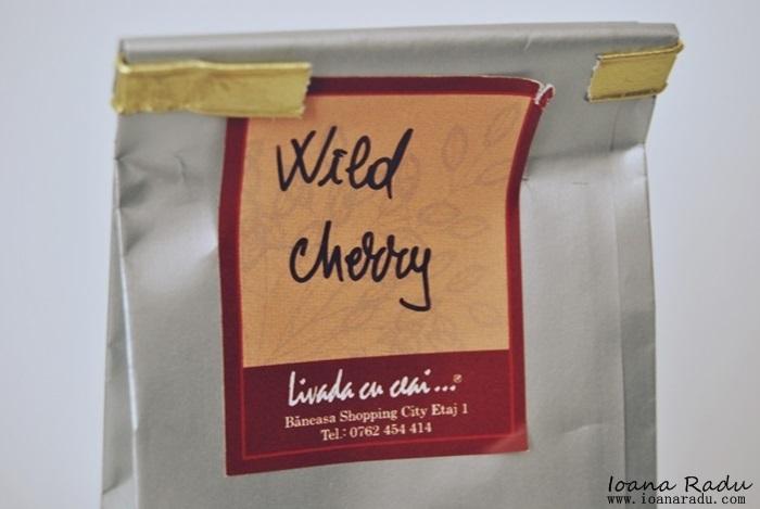 22-ceai-wild-cherry