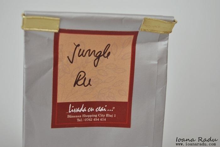 32-ceai-jungle-ru