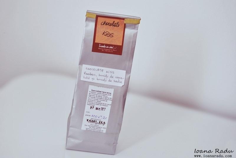 41-ceai-chocolate-kiss