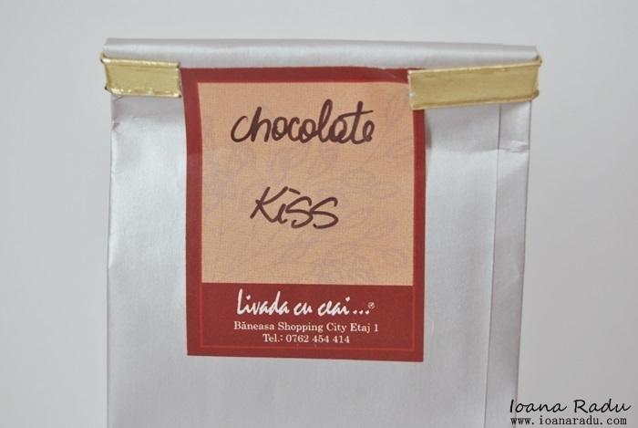 42-ceai-chocolate-kiss