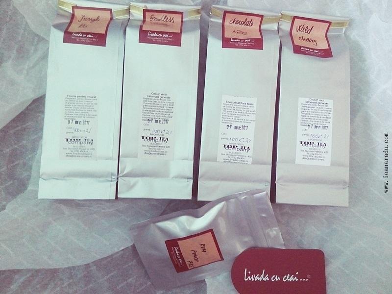 ceaiuri-livada-cu-ceai