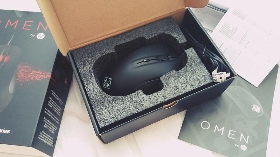 unboxing review mouse i tastatur hp omen cu steelseries ioana radu. Black Bedroom Furniture Sets. Home Design Ideas